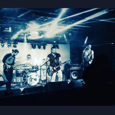 Photo of The Gentlmens Club