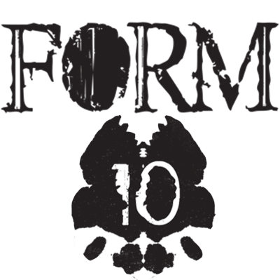 Photo of Form 10