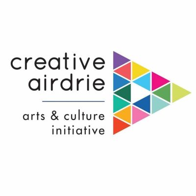 Photo of Creative Airdrie