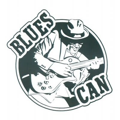 Photo of The Blues Can