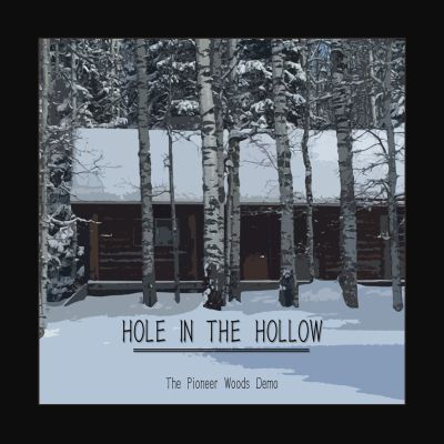 Photo of Hole in the Hollow