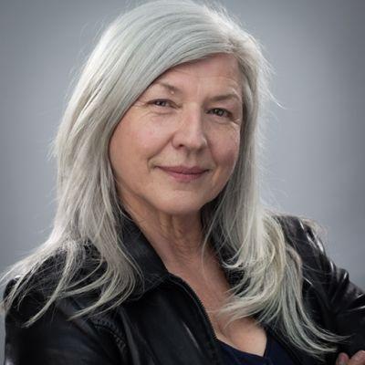 Photo of Viviane Martin Trio