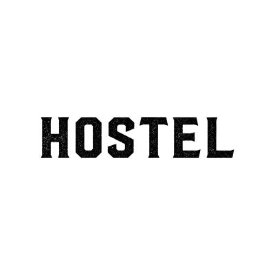 Photo of HOSTEL
