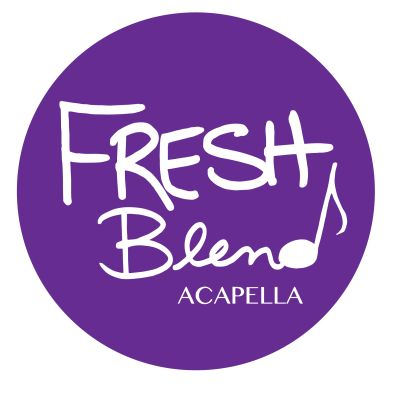 Photo of Fresh Blend Acapella