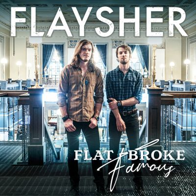 Photo of Flaysher