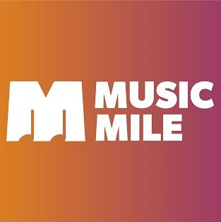 Photo of The Music Mile