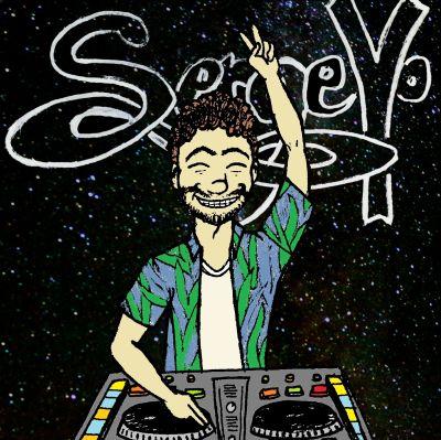 Photo of SergeYo
