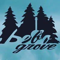 Photo of Bebo Grove