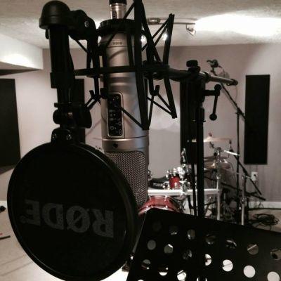 Photo of dzpc*