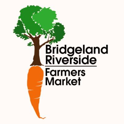 Photo of Bridgeland Riverside Farmers' Market