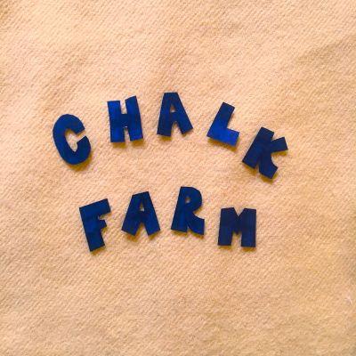 Photo of Chalkfarm