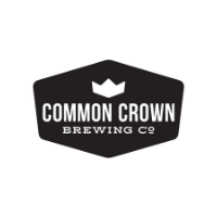 Photo of Common Crown Brewing