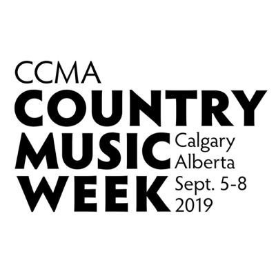 Photo of Country Music Week®  Off-Country Events on Music Mile