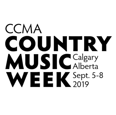 Photo of Country Music Week® Countdown Performances - Calgary Airport