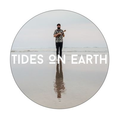 Photo of Tides On Earth