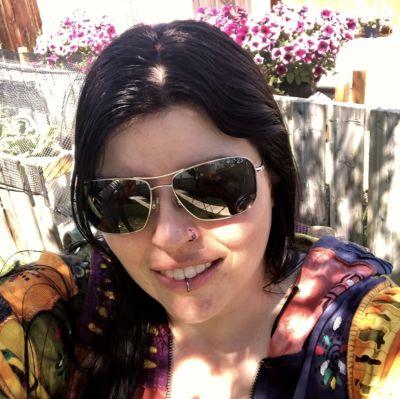 Photo of Rochelle Dal Collo
