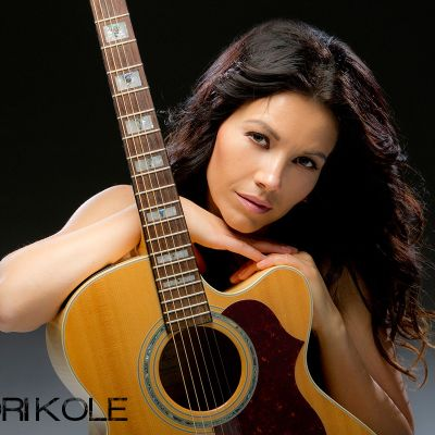 Photo of Lori Kole