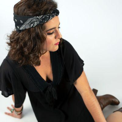 Photo of Carolina Slim