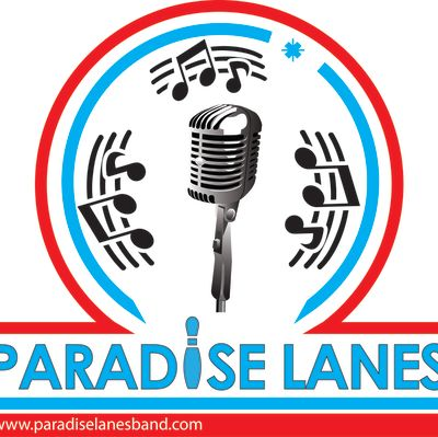 Photo of Paradise Lanes