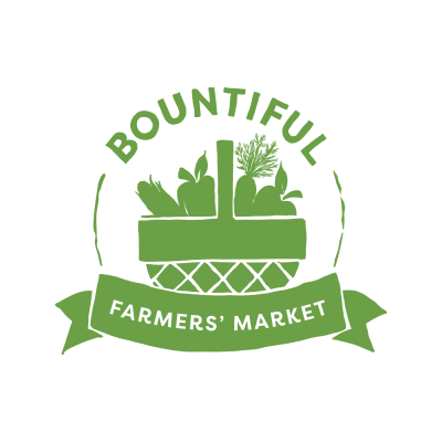 Photo of Bountiful Farmers' Market