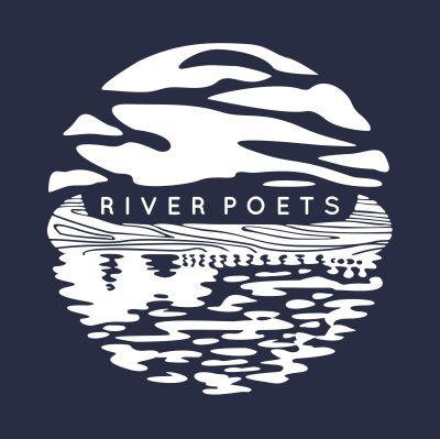 Photo of River Poets