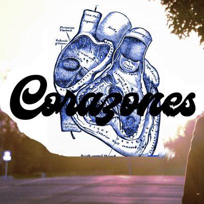 Photo of The Corazones
