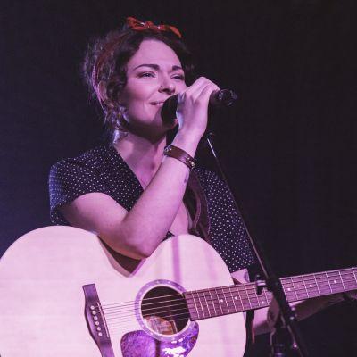 Photo of Taylor Sonier