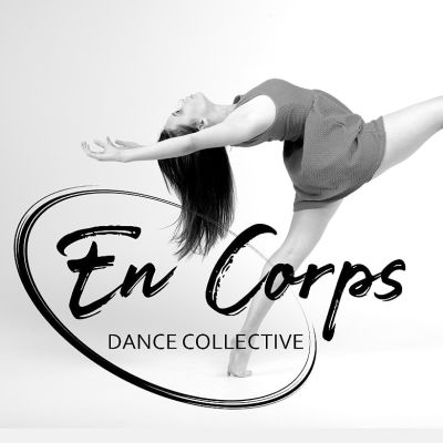 Photo of En Corps Dance Collective