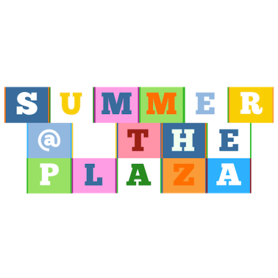 Photo of Summer @the Plaza