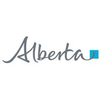 Photo of Alberta Spotlight