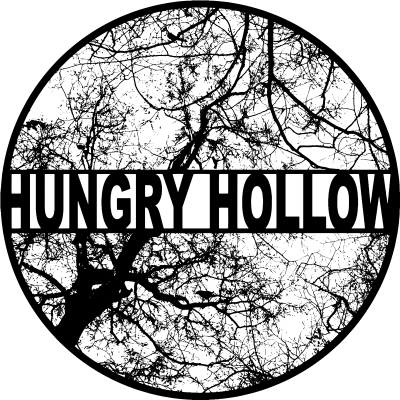 Photo of Hungry Hollow