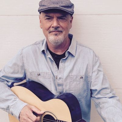 Photo of Robert Walsh