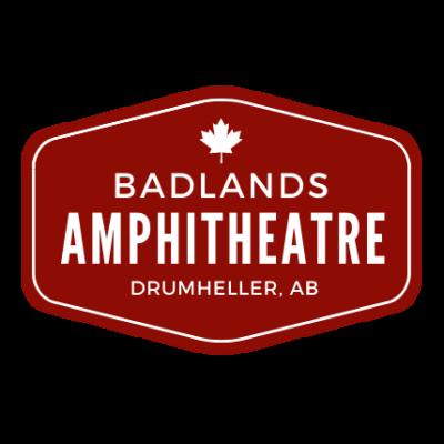 Photo of Badlands Amphitheatre