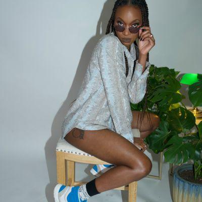 Photo of JayeNicole