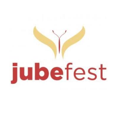 Photo of Jubefest at the Edmonton Jubilee Auditorium