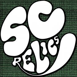 SC Relics Guitars