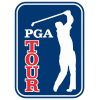 Lush Banners Customer - PGA Tour