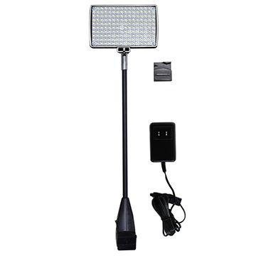 LED Lights for Pop Up Displays Accessory