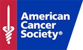 Our Customer American Cancer Center