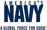 Our Customer Americas Navy
