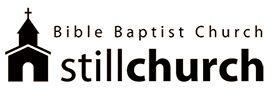 Our Customer Bible Baptist Church