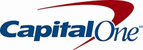 Our Customer Capital One