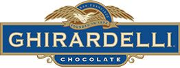 Our Customer Ghirardelli