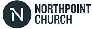 Our Customer Northpoint Church