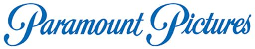 Our Customer Paramount Pictures