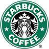 Our Customer Starbucks