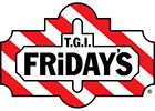 Our Customer TGI Fridays