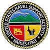 Our Customer US Naval Naples