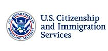 Our Customer USCIS
