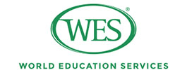 Our Customer World Education